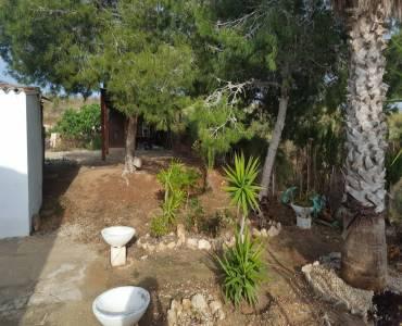 Elche,Alicante,España,4 Bedrooms Bedrooms,1 BañoBathrooms,Casas,24189