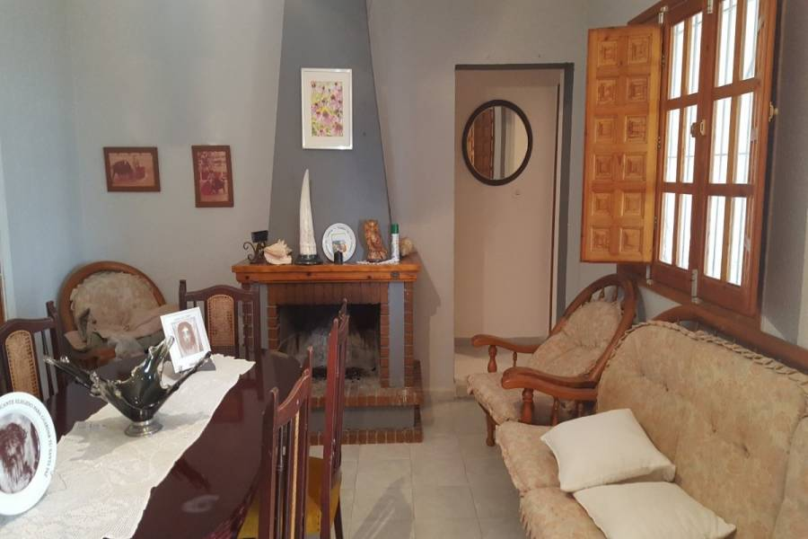 Elche,Alicante,España,4 Bedrooms Bedrooms,1 BañoBathrooms,Casas,24189