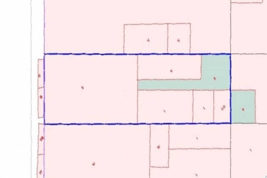 Alicante,Alicante,España,4 Bedrooms Bedrooms,1 BañoBathrooms,Edificio,24192