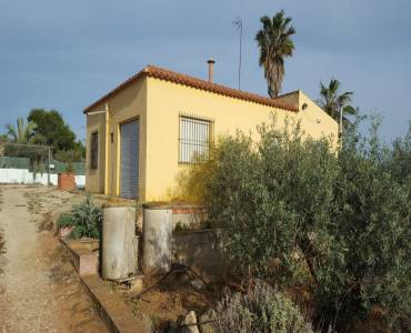 Elche,Alicante,España,4 Bedrooms Bedrooms,1 BañoBathrooms,Lotes-Terrenos,24193