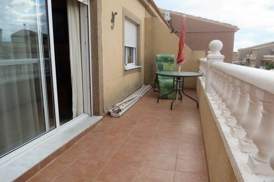Santa Pola,Alicante,España,3 Bedrooms Bedrooms,1 BañoBathrooms,Bungalow,24195