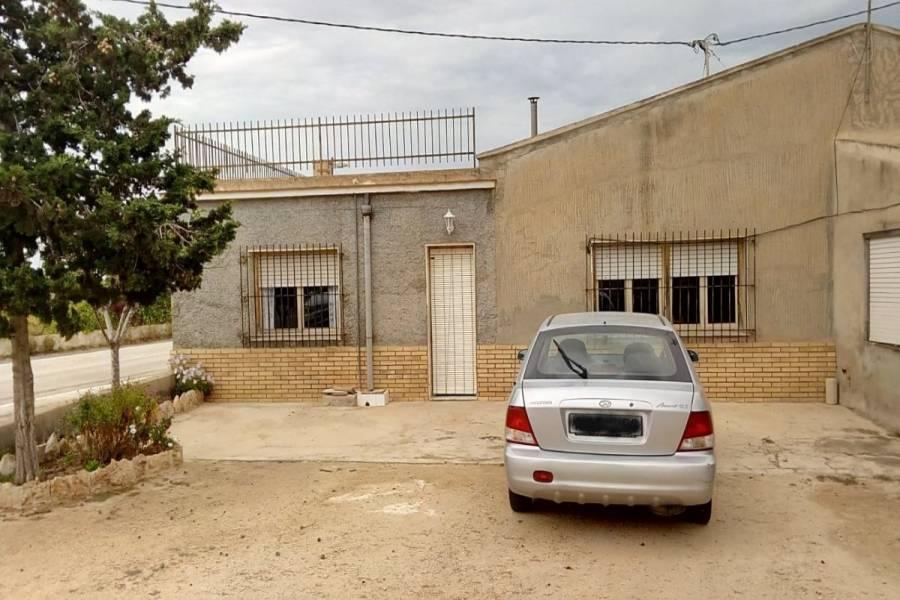 Elche,Alicante,España,4 Bedrooms Bedrooms,1 BañoBathrooms,Casas,24210