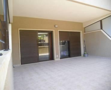 Arenales del sol,Alicante,España,2 Bedrooms Bedrooms,2 BathroomsBathrooms,Apartamentos,24211