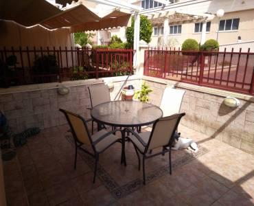 Elche,Alicante,España,4 Bedrooms Bedrooms,3 BathroomsBathrooms,Bungalow,24212