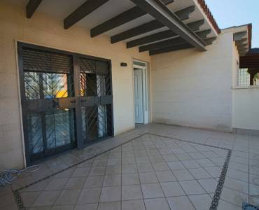 Elche,Alicante,España,4 Bedrooms Bedrooms,3 BathroomsBathrooms,Bungalow,24213