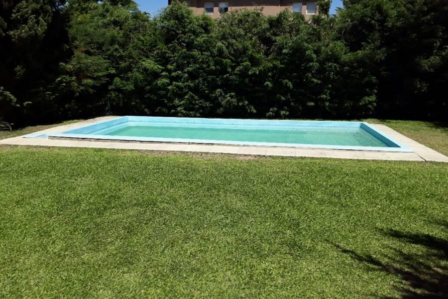 Belen de Escobar,Buenos Aires,Argentina,3 Habitaciones Habitaciones,2 BañosBaños,Casas,Fincas de Maschwitz,islandia 2300,3202