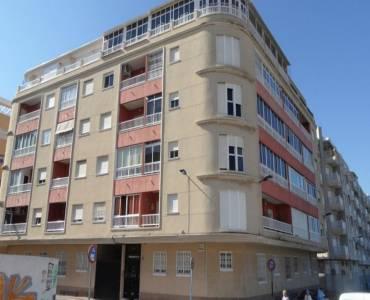 Torrevieja,Alicante,España,3 Bedrooms Bedrooms,2 BathroomsBathrooms,Apartamentos,24215