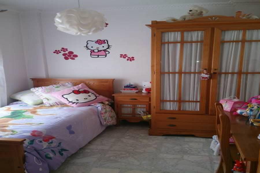 La Nucia,Alicante,España,3 Bedrooms Bedrooms,1 BañoBathrooms,Adosada,24219