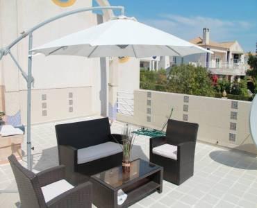 La Nucia,Alicante,España,2 Bedrooms Bedrooms,1 BañoBathrooms,Adosada,24226