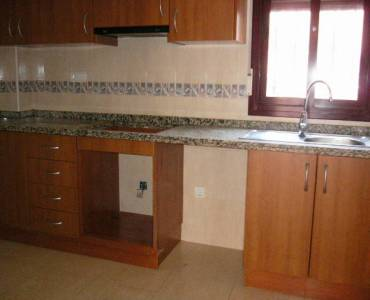 La Nucia,Alicante,España,3 Bedrooms Bedrooms,1 BañoBathrooms,Bungalow,24234