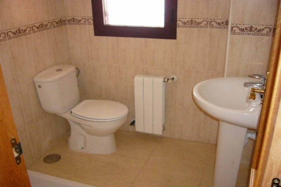 La Nucia,Alicante,España,3 Bedrooms Bedrooms,1 BañoBathrooms,Bungalow,24234