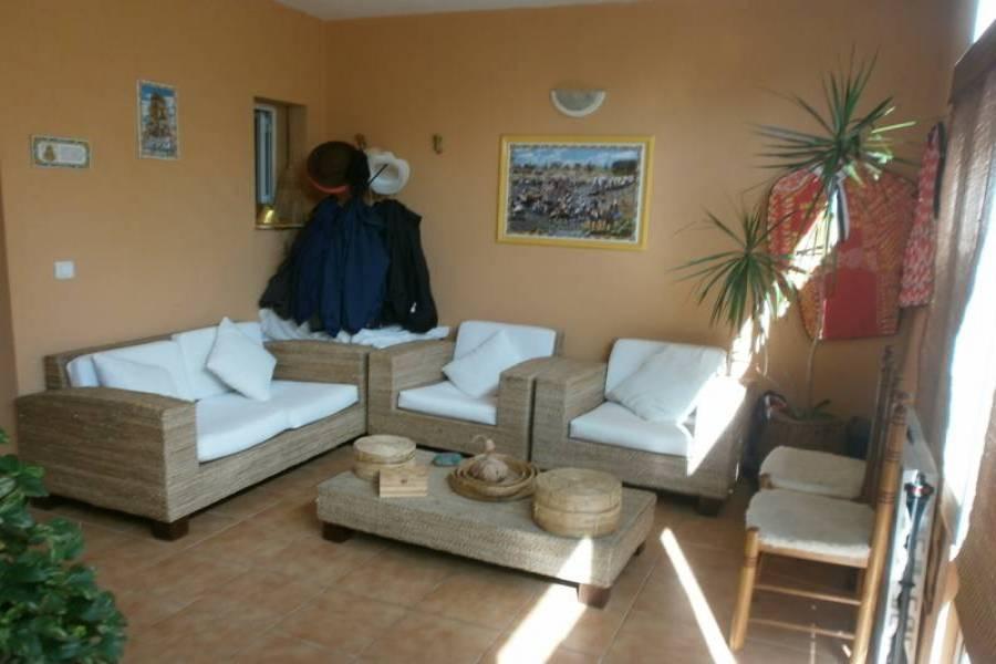 Alfaz del Pi,Alicante,España,3 Bedrooms Bedrooms,2 BathroomsBathrooms,Bungalow,24238