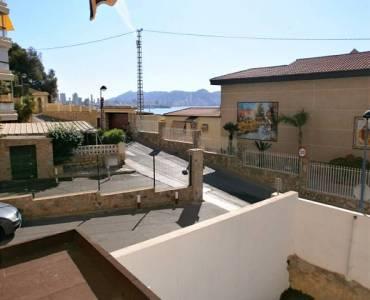 Benidorm,Alicante,España,1 Dormitorio Bedrooms,1 BañoBathrooms,Apartamentos,24244