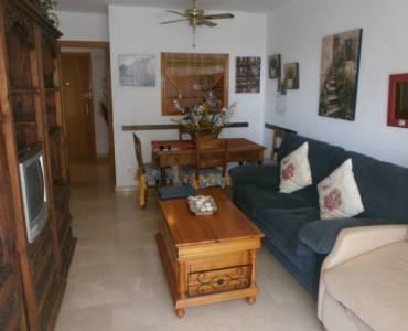 Villajoyosa,Alicante,España,1 Dormitorio Bedrooms,1 BañoBathrooms,Apartamentos,24249