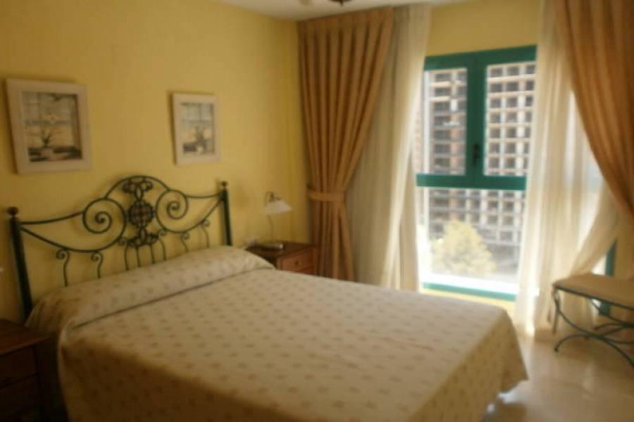 Villajoyosa,Alicante,España,2 Bedrooms Bedrooms,2 BathroomsBathrooms,Apartamentos,24250