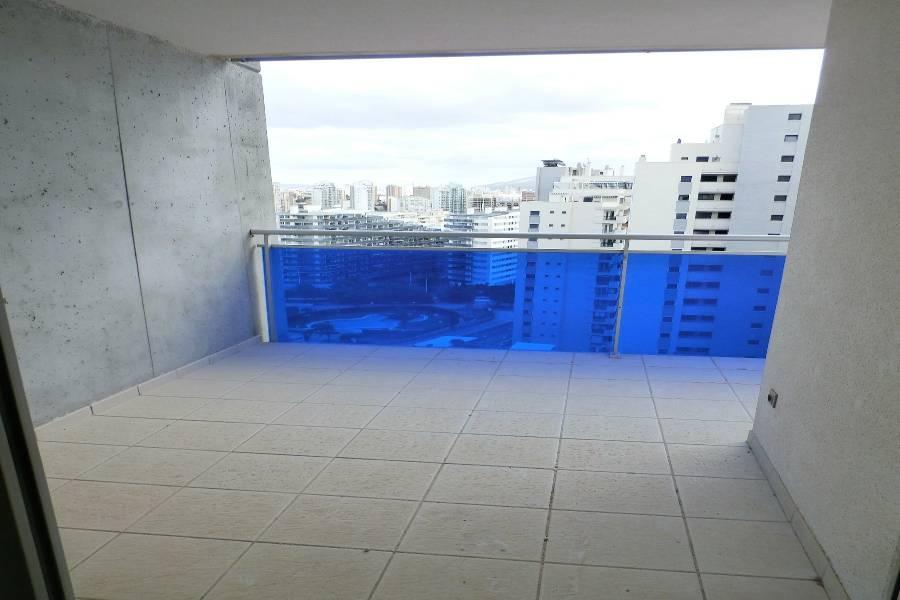 Finestrat,Alicante,España,2 Bedrooms Bedrooms,2 BathroomsBathrooms,Apartamentos,24292
