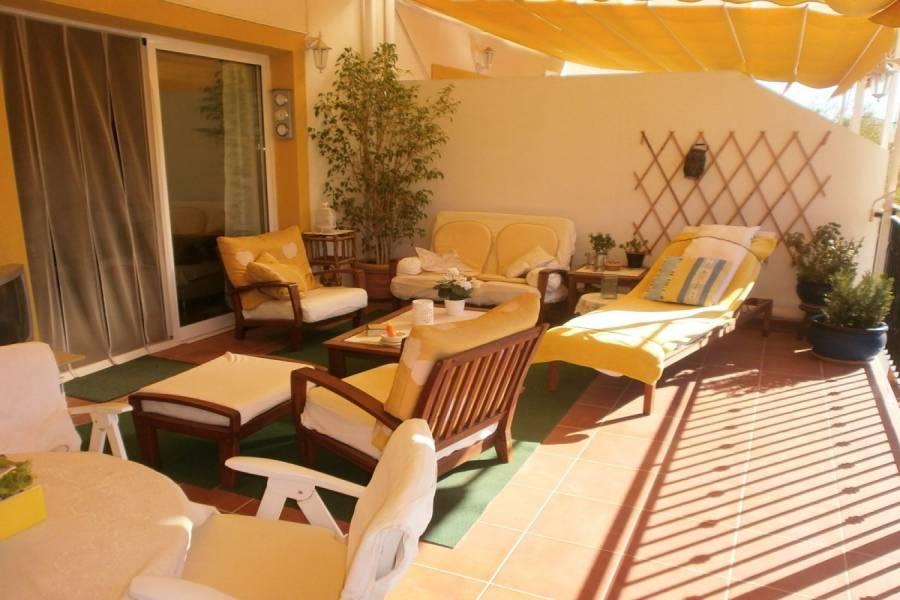 La Nucia,Alicante,España,4 Bedrooms Bedrooms,4 BathroomsBathrooms,Adosada,24298