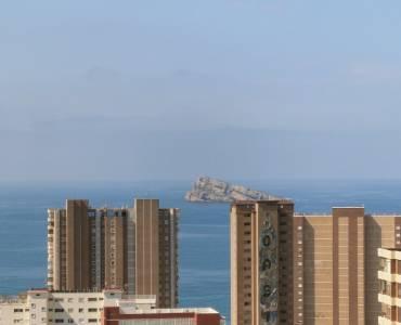 Benidorm,Alicante,España,2 Bedrooms Bedrooms,2 BathroomsBathrooms,Apartamentos,24300
