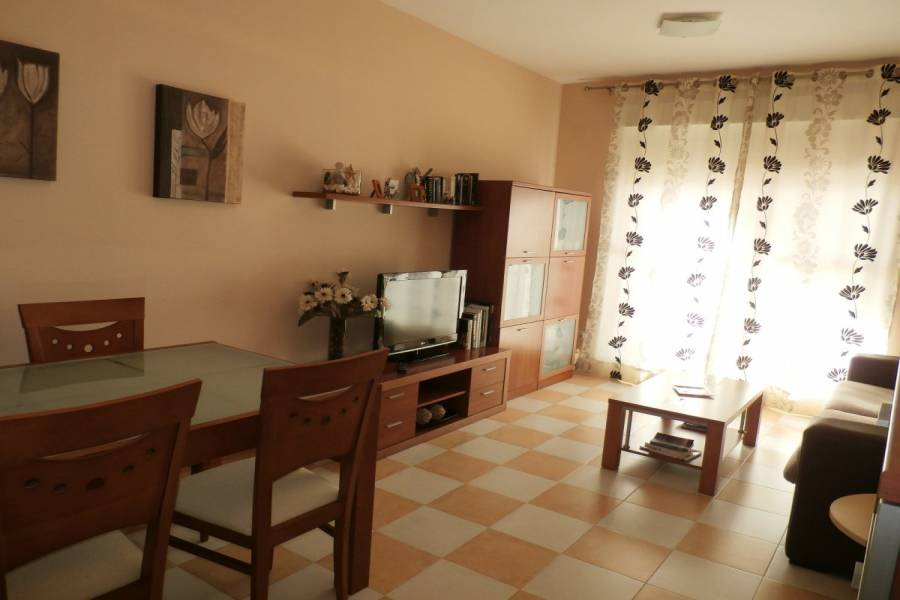 Benidorm,Alicante,España,2 Bedrooms Bedrooms,2 BathroomsBathrooms,Apartamentos,24307