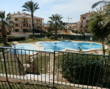 Finestrat,Alicante,España,2 Bedrooms Bedrooms,2 BathroomsBathrooms,Adosada,24310