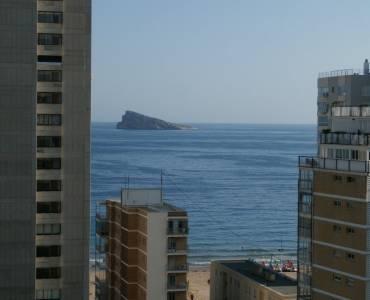 Benidorm,Alicante,España,2 Bedrooms Bedrooms,1 BañoBathrooms,Apartamentos,24312