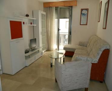 Benidorm,Alicante,España,2 Bedrooms Bedrooms,1 BañoBathrooms,Apartamentos,24323