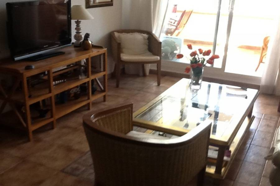 Finestrat,Alicante,España,2 Bedrooms Bedrooms,2 BathroomsBathrooms,Apartamentos,24326