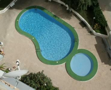 Benidorm,Alicante,España,1 Dormitorio Bedrooms,1 BañoBathrooms,Apartamentos,24329