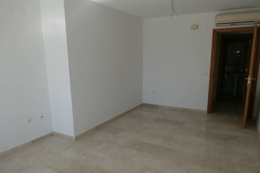 Benidorm,Alicante,España,1 Dormitorio Bedrooms,2 BathroomsBathrooms,Apartamentos,24340