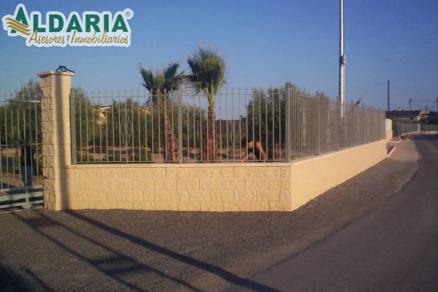 Matola,Alicante,España,Lotes-Terrenos,24366