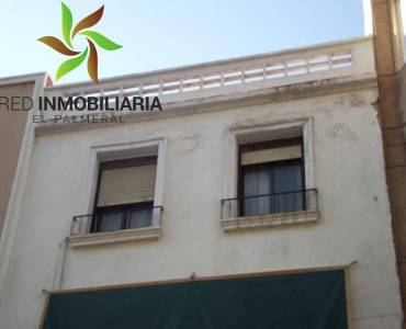 Elche,Alicante,España,9 Bedrooms Bedrooms,3 BathroomsBathrooms,Lotes-Terrenos,24367