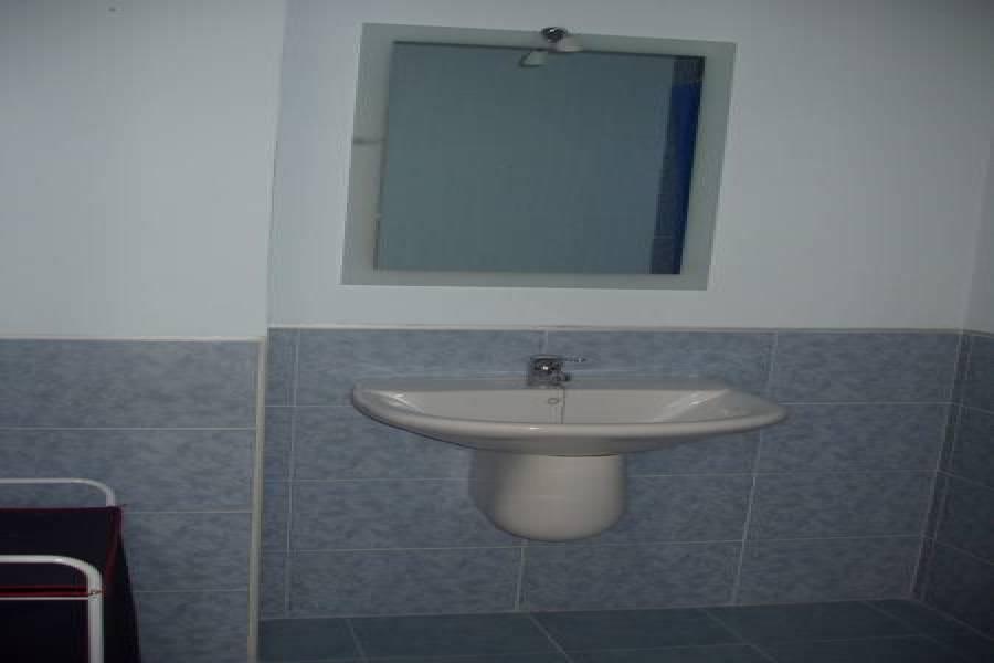 Los Balsares,Alicante,España,3 Bedrooms Bedrooms,2 BathroomsBathrooms,Bungalow,24371