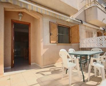 Arenales del sol,Alicante,España,2 Bedrooms Bedrooms,2 BathroomsBathrooms,Bungalow,24372