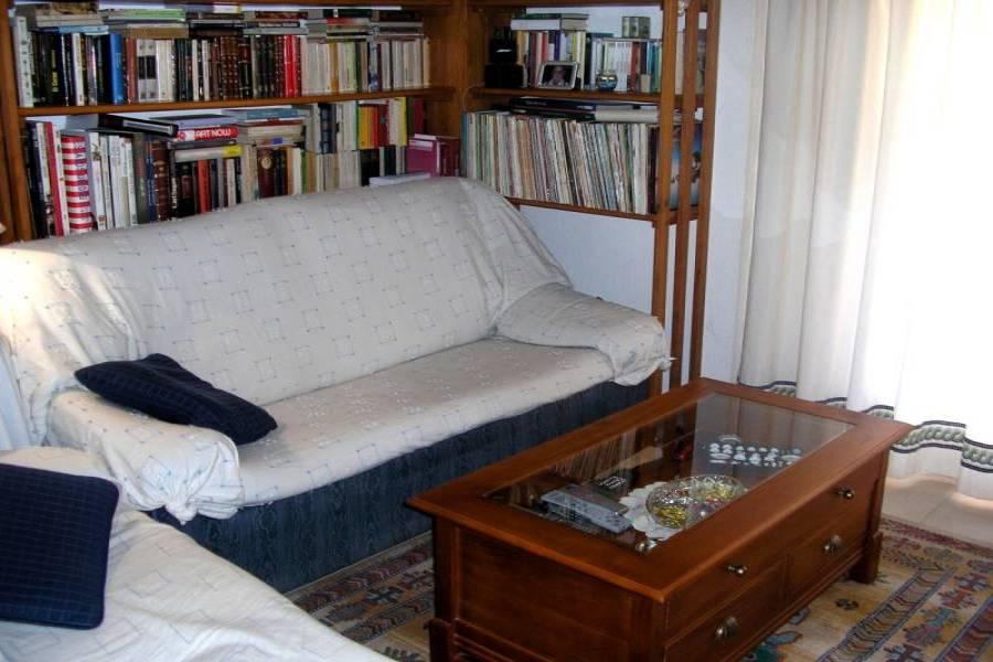el Campello,Alicante,España,2 Bedrooms Bedrooms,2 BathroomsBathrooms,Bungalow,24377