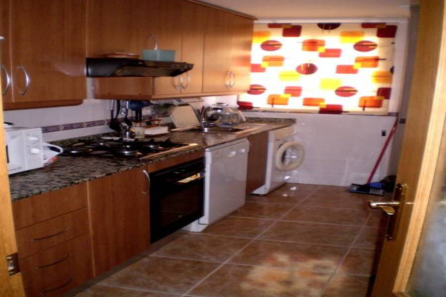 Alicante,Alicante,España,3 Bedrooms Bedrooms,2 BathroomsBathrooms,Atico,24378