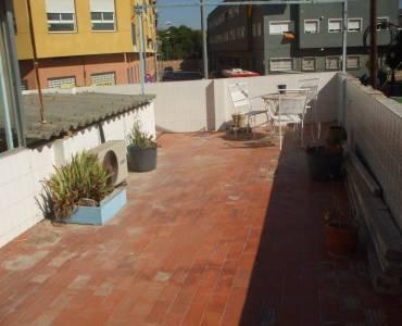 Alicante,Alicante,España,4 Bedrooms Bedrooms,2 BathroomsBathrooms,Planta baja,24379