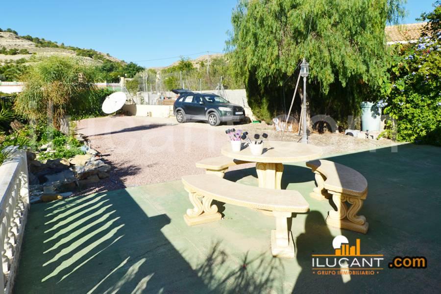 San Vicente del Raspeig,Alicante,España,2 Bedrooms Bedrooms,1 BañoBathrooms,Casas,24394