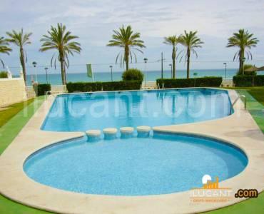 el Campello,Alicante,España,6 Bedrooms Bedrooms,2 BathroomsBathrooms,Bungalow,24395