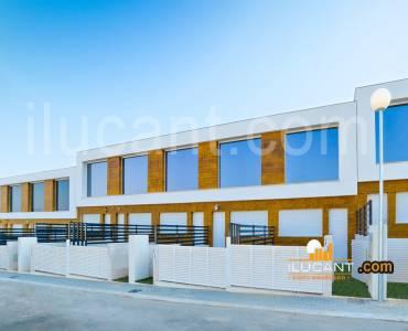 Gran alacant,Alicante,España,2 Bedrooms Bedrooms,1 BañoBathrooms,Bungalow,24404