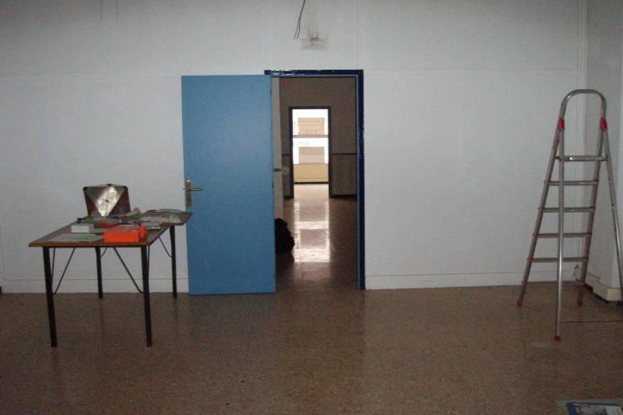 Elche,Alicante,España,1 Dormitorio Bedrooms,1 BañoBathrooms,Entresuelo,24411