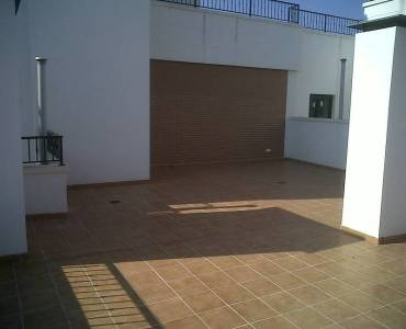 Las Bayas,Alicante,España,3 Bedrooms Bedrooms,2 BathroomsBathrooms,Atico,24412