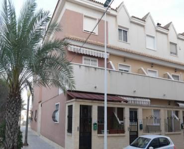 Elche,Alicante,España,4 Bedrooms Bedrooms,3 BathroomsBathrooms,Bungalow,24417