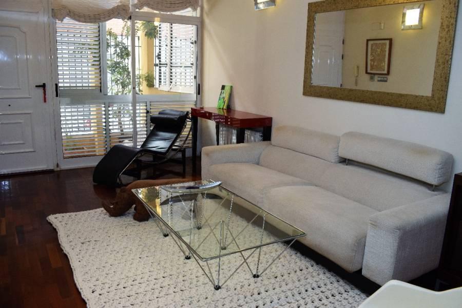 Elche,Alicante,España,4 Bedrooms Bedrooms,2 BathroomsBathrooms,Dúplex,24420