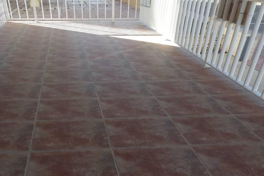 Santa Pola,Alicante,España,3 Bedrooms Bedrooms,1 BañoBathrooms,Apartamentos,24421