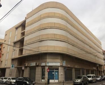 Elche,Alicante,España,Cocheras,24423