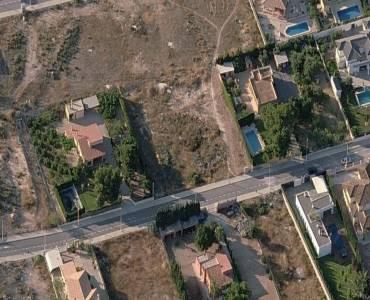 Elche,Alicante,España,Lotes-Terrenos,24424