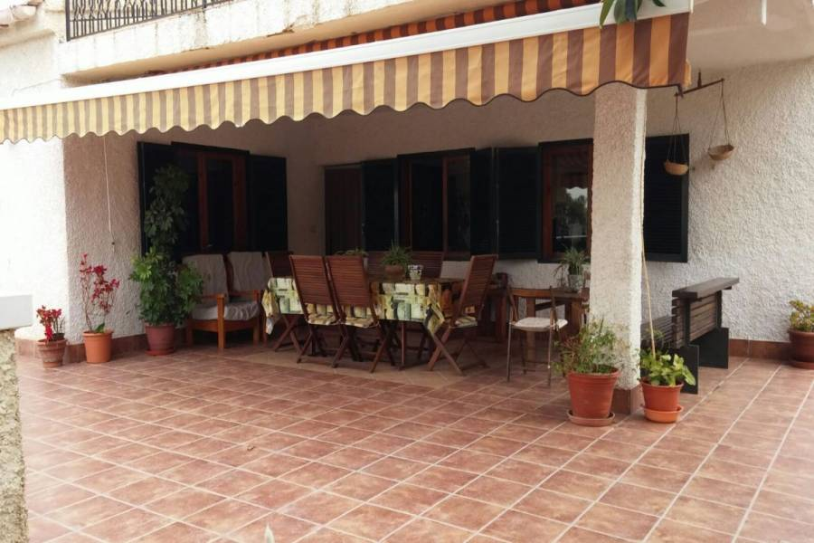 Elche,Alicante,España,5 Bedrooms Bedrooms,3 BathroomsBathrooms,Casas,24427