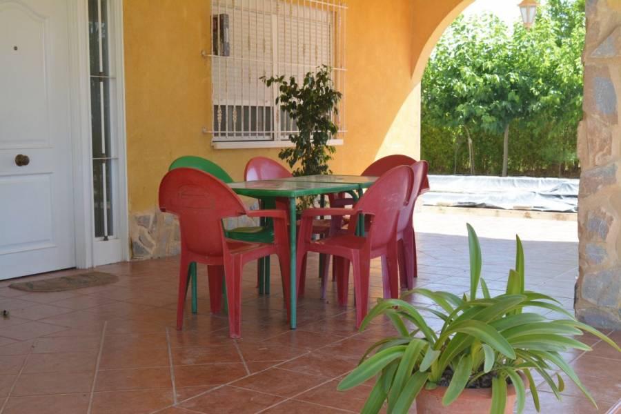 Valverde,Alicante,España,5 Bedrooms Bedrooms,2 BathroomsBathrooms,Casas,24430