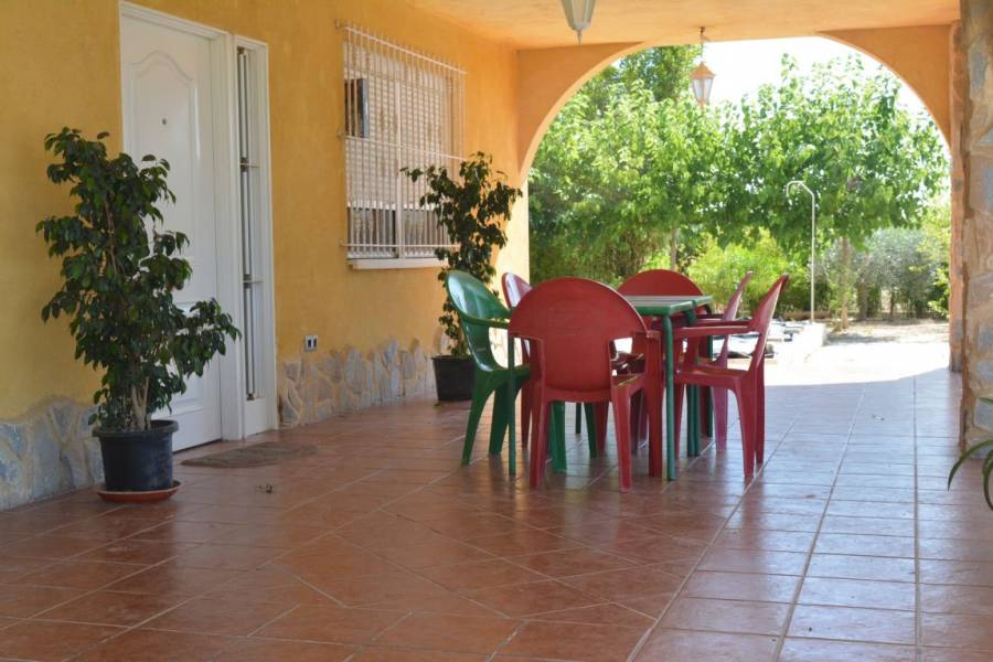 Valverde,Alicante,España,5 Bedrooms Bedrooms,2 BathroomsBathrooms,Casas,24430