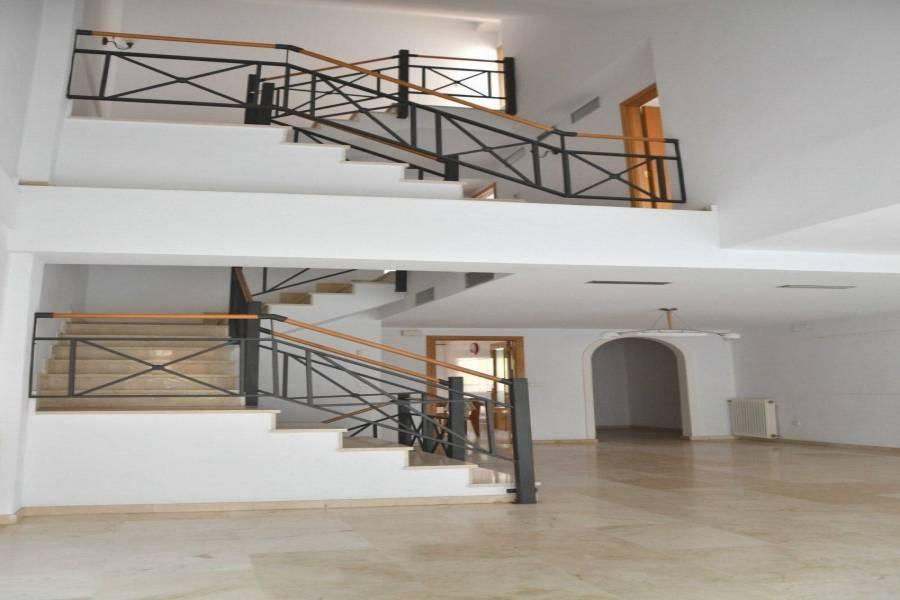 Alicante,Alicante,España,4 Bedrooms Bedrooms,4 BathroomsBathrooms,Adosada,24437